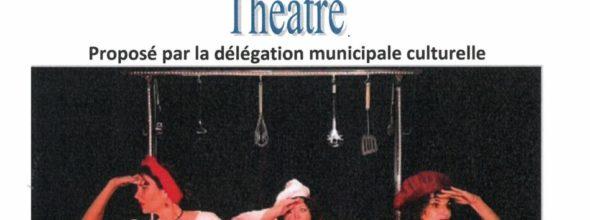 «BALADE GOURMANDE…VOUS ALLEZ DÉGUSTER!»