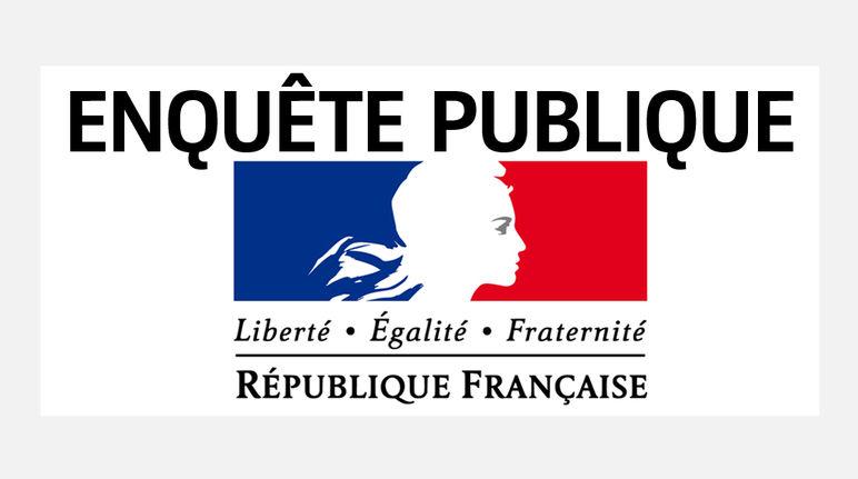 Enquête Publique AFP de Montségur dans Actualité locale enquete-publique-republique-francaise