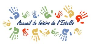 enfance centre aere ecole mairie saint-savournin