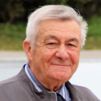 Maire Saint Savournin