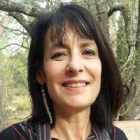 Muriel Kehiayan conseillere municipale mairie saint savournin