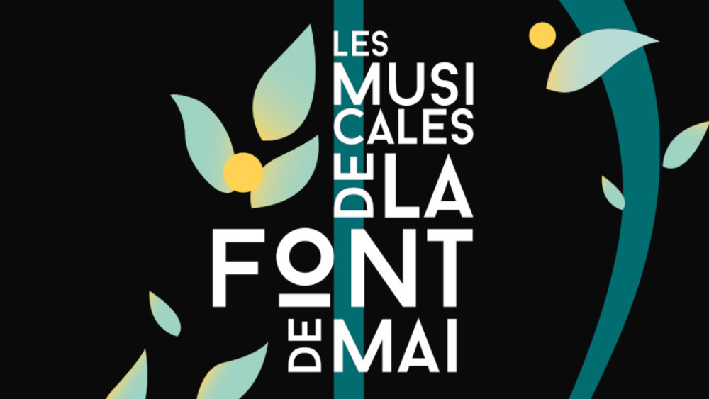moussu concert TGGG Saint-Savournin