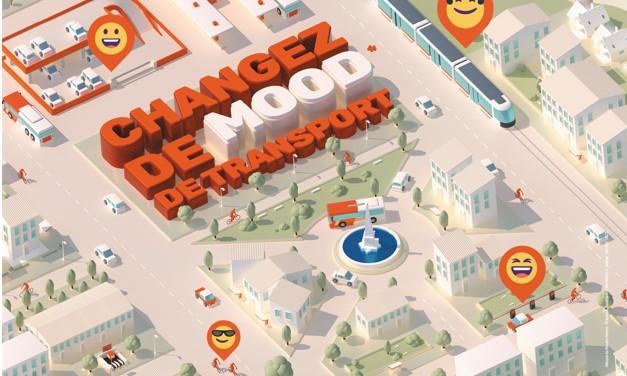 mairie Saint-Savournin relaie la campagne Changer de mood de la métropole Aix-Marseille-Provence
