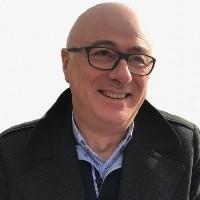 Mairie Saint-savournin nouveau conseiller municipal Jacques Duhen depuis le 14 juin 2021